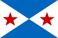 Candaria Flag 6